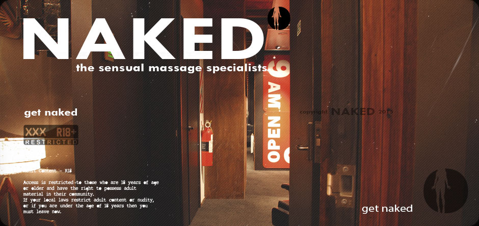 naked_massage_slider_1940